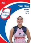 Frigeri Nicole