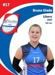 Bruno Giata